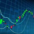 Обзор цен наметаллы, нефть икурс тенге на25сентября