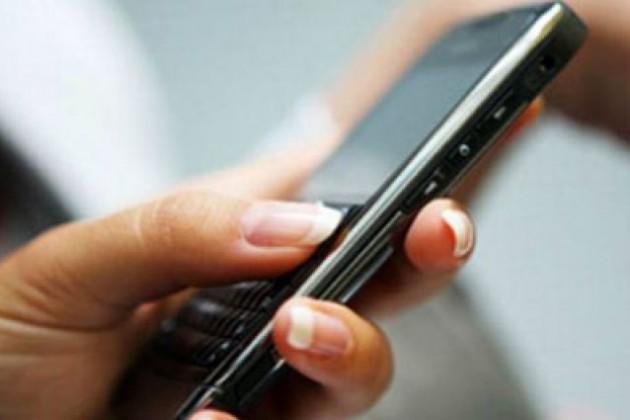 В ответ на девальвацию цены на мобильную связь не вырастут