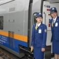 Сообщения казахстанских поездов в Россию не отменят