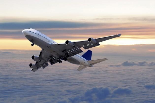 Авиакомпаниям упростят покупку самолетов