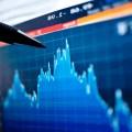 С фондового рынка РФ за неделю вывели $116 млн