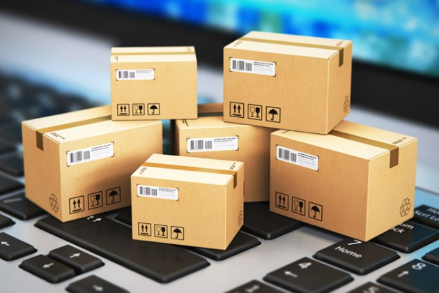 57интернет-продавцов Алматы могут неплатить подоходный налог