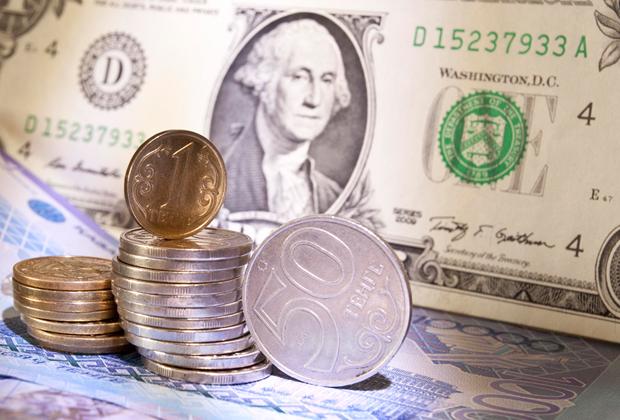 Доллар закрыл торги науровне 324тенге