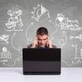 В каких городах чаще ищут IT-специалистов?