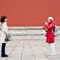 Китайцы завалят мир смартфонами
