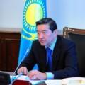Ахметов одобрил тарифы на ветровую электроэнергию