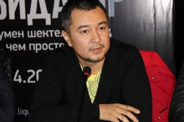 Акан Сатаев: Мы понимали, что «Дорога к матери» требует затрат