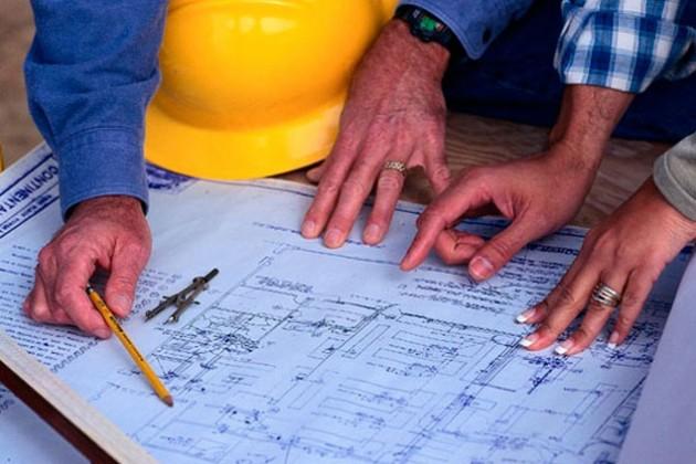 В Казахстане возрастает потребность в инженерных профессиях