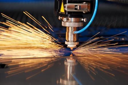 В ЕАЭС завершается создание инжинирингового центра