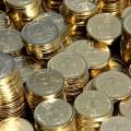 Bitcoin обновил рекорд
