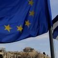 Еврокомиссия не стала комментировать договоренности кредиторов с Грецией