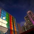 Apple купила стартап, разрабатывающий искусственный интеллект