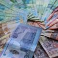 Девальвация снизила спрос на кредиты