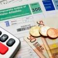 Германия выделит средства малому бизнесу Испании