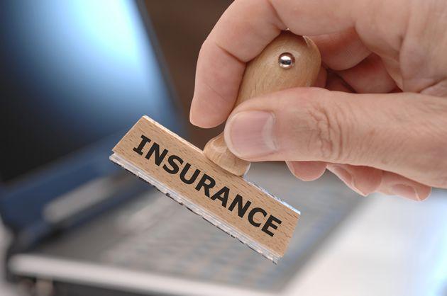 АФК: Доходы страховых компаний продолжают расти