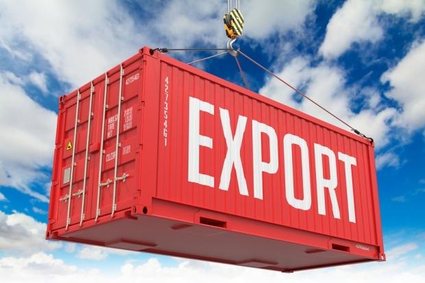 «Атамекен» стал оператором нефинансовой поддержки экспорта