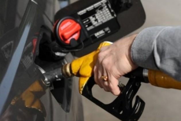 В США разбираются с ценообразованием на рынке нефти