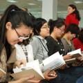 Иностранцам дают гранты в вузах с расчетом, что они будут работать в РК