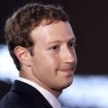 Марк Цукерберг потерял $2,9млрд