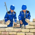 В Кызылорде началось строительство 3 новых микрорайонов