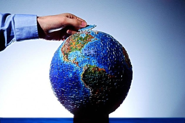 Бизнес должен привлекать инвестиции в период санкций