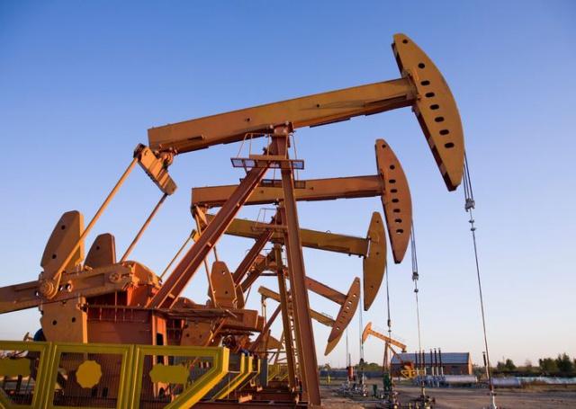 Саудовская Аравия урежет поставки нефти вАмерику из-за решения ОПЕК