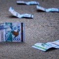 Освоение бюджетных средств возьмут наособый контроль