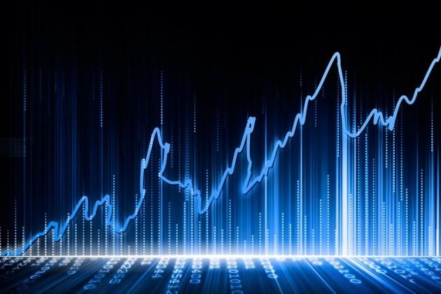 Цены на металлы, нефть и курс тенге на 10 октября
