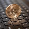 Saxo Bank предрек рост курса биткоина до $100тысяч