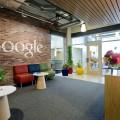 Google и Samsung заключили секретный пакт против Apple