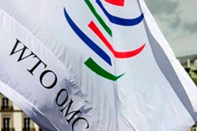 Казахстан близок к вступлению в ВТО