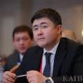 Тимур Сулейменов рассказал обоснове нового Таможенного кодекса ЕАЭС