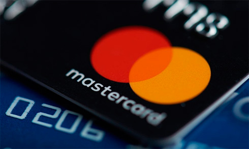 Mastercard покупает датскую платежную систему Nets