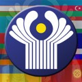 Россияне считают Беларусь иКазахстан самыми успешными странами СНГ