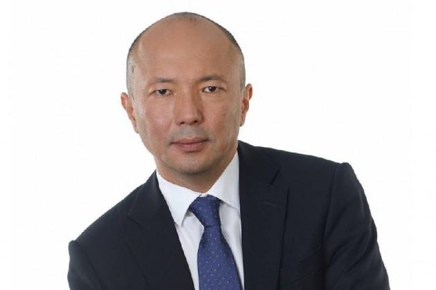 Избран глава совета директоров Фонда гарантирования страховых выплат