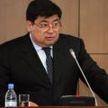 Алматинцы получили 700 тыс. за информацию о взятках