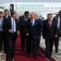 Казахстан инвестировал в Кыргызстан $24 млн.