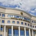 Казахстан готов предоставить площадку для диалога по Сирии