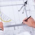 Услуги в сфере архитектуры выросли еще на 11%
