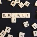Brexit и возможный распад ЕС инвесторы считают главной угрозой