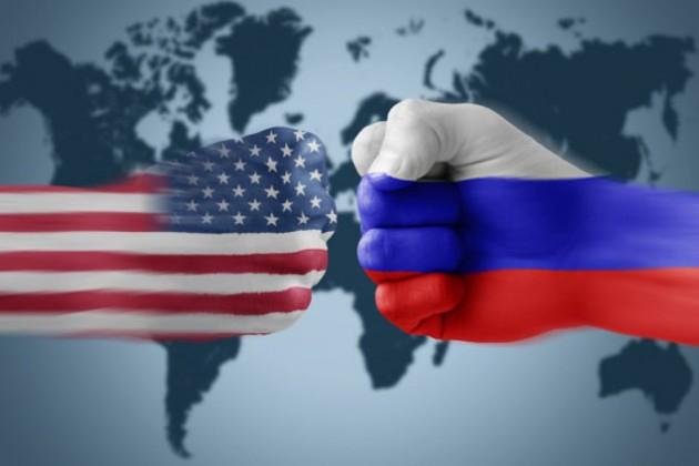 В Китае написали о сговоре Саудовской Аравии и США против РФ
