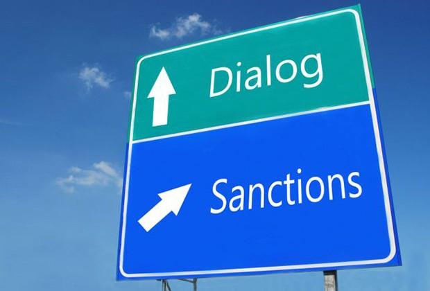 США ослабят санкции кРоссии вближайший год