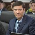 ВПавлодарской области новый глава Управления предпринимательства, торговли итуризма