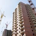 Ставка налога на арендное жилье будет снижена в 6 раз