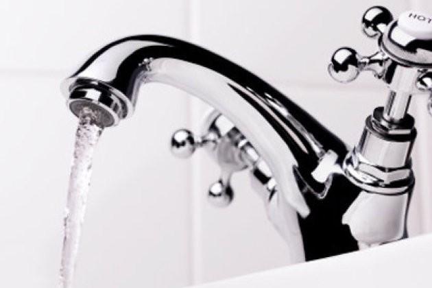 Тариф на горячую воду в Талдыкоргане повысится на 24%