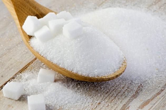 В Усть-Каменогорске ограничили продажу сахара