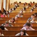Студентов закрытых вузов переведут без доплат