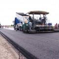 Насэкономленные средства займа МБРР построят две дороги