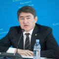 На одну квартиру ЖССБ в Алматы претендуют 10 человек
