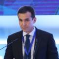 Казахстанские продукты появятся вмагазинах Грузии